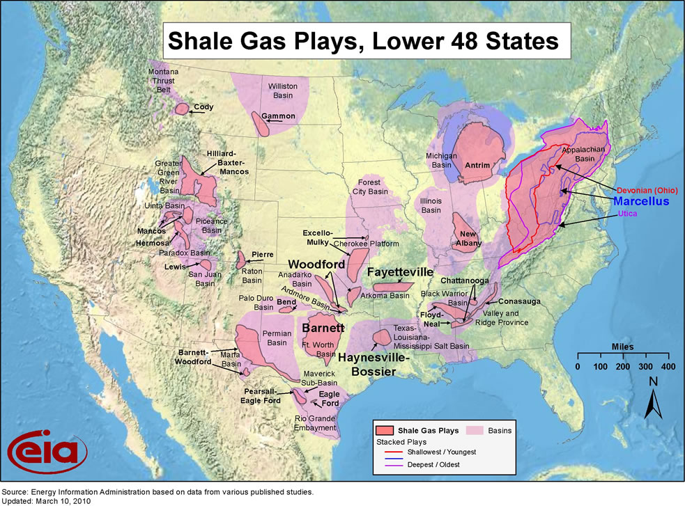 Article #2_shale-gas-map-lg